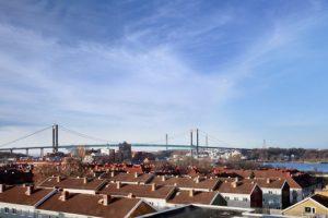 Staden växlar upp arbetet med att skapa ett jämlikt Göteborg