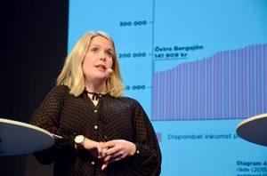 Efter Jämlikhetsrapporten – så ska Göteborg minska skillnaderna