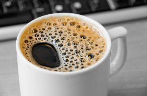 Ekologiskt och etiskt kaffe ökar i Göteborgs Stad
