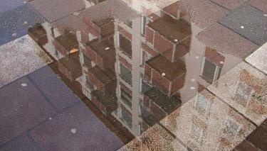 Trffpunkter - Enhetskatalogen - Gteborgs Stad