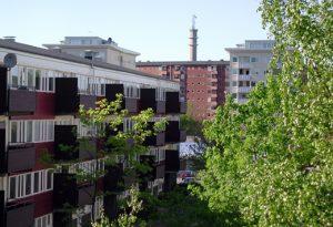 Gemensam analys ger tydligare bild av Göteborgs utsatta områden