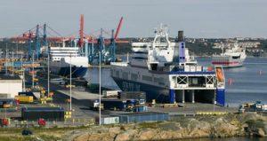 Guidade båtturer för att uppleva hamnen