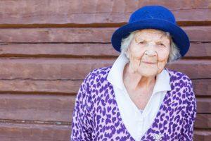 Levande laboratorium ska förändra upplevelsen av att bli gammal