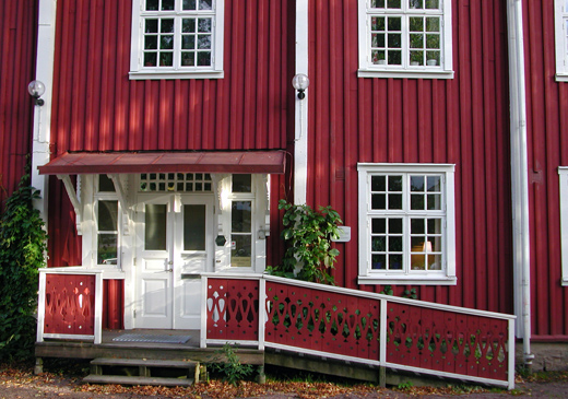 Lrdagsflexlinjen Majorna-Haga - Gteborgs Stad