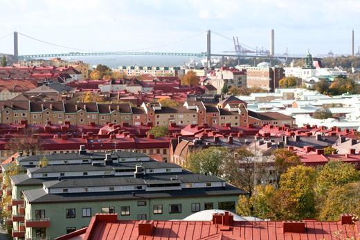 Hitta trffpunkter fr ldre - Gteborgs Stad