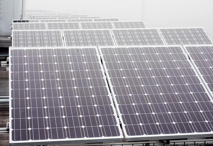 Göteborg Energi bjuder in till namntävling