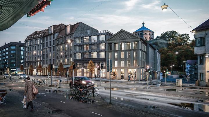 Göteborg.tävlingen