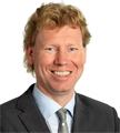 Volvo Cars finanschef är Årets finansprofil