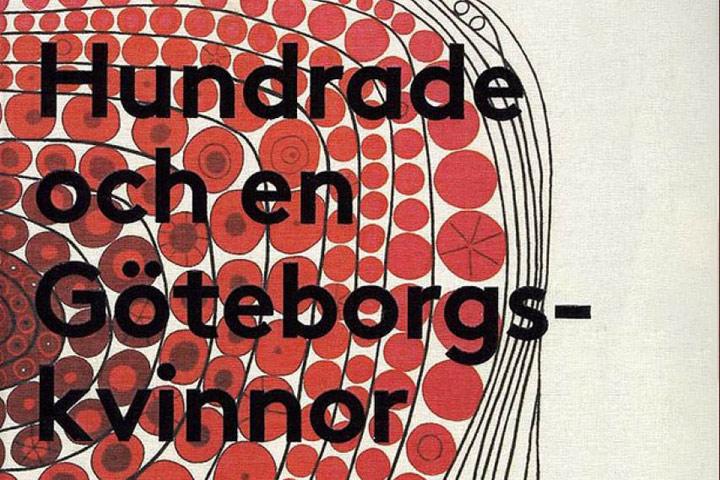 Vårt Göteborg - Nyheter från Göteborgs Stad. 7ee8225efb7c2