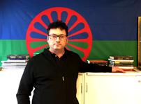 Fördomar och okunskap dominerar göteborgarnas attityder mot romer