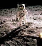 Temavecka om rymden och göteborgsk rymdhistoria