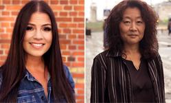 Cash is queen visar investerare potentialen i kvinnors företagande