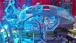 Teknikskifte påverkar närmare 40 000 av landets ingenjörer