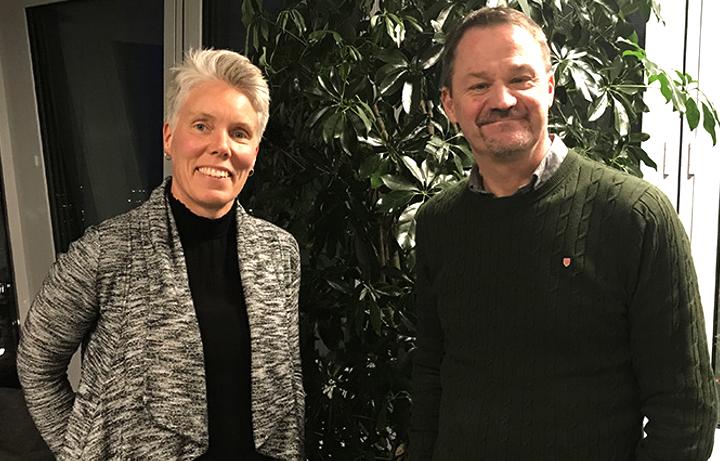 Kille sker par Sverige Vstra Gtalands ln - BodyContact