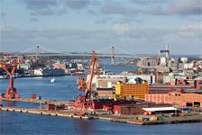 Så stöttar Göteborgs Stad företag som drabbats av pandemins effekter