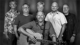 Göteborgs stad satsar på livemusik för äldre på trygghetsboenden