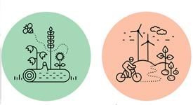 Göteborgs nya miljö- och klimatprogram går ut på remiss