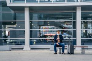 Dubbelt så många samtal till Göteborgs Stads konsumentvägledare