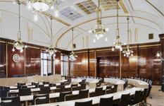 Inget fulltaligt kommunfullmäktige när budgeten ska debatteras