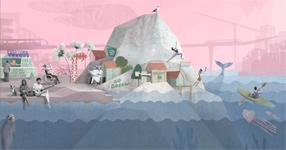Göteborg & Co lanserar webb för hållbar turism