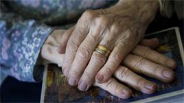 Göteborgs Stad skärper rutinerna för besök på äldreboenden