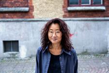 Ökat tryck på Företagsakuten hos Business Region Göteborg