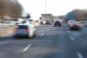 Trafik Göteborg ger dig koll på Göteborgstrafiken