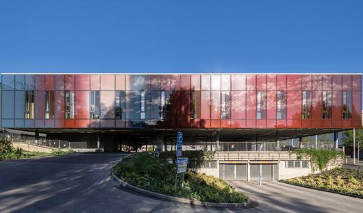 Dags att nominera årets bästa byggnad i Göteborg